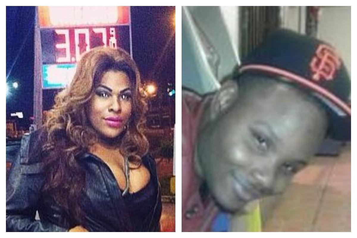 University Dropout Convicted Of Murdering Transgender Woman After Sex And Drugs Binge